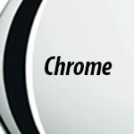 Hardware Chrome