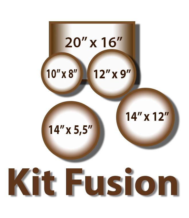 composition Kit Bop